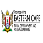 Eastern Cape Agriculture Department Vacancies