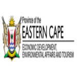 Eastern Cape Department Of Environmental Affairs Vacancies 2021   Eastern Cape Department Of Environmental Affairs Jobs in Bisho