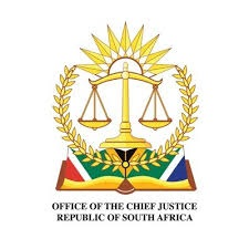 Eastern Cape Office of The Chief Justice Vacancies 2021 | Eastern Cape Office of The Chief Justice Jobs in Port Elizabeth