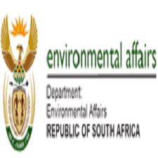 Free State Department Of Environmental Affairs Vacancies