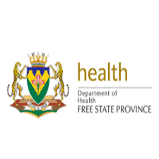Free State Department of Health Dentist Vacancies 2021 | Free State Department of Health Dentist Jobs in Virginia