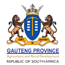 Gauteng Agriculture Department Vacancies 2021 | Gauteng Agriculture Department Jobs in Johannesburg