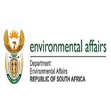 Gauteng Department Of Environmental Affairs Vacancies