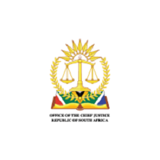 Gauteng Office of The Chief Justice Vacancies