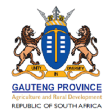 Gauteng Rural Development Department Vacancies