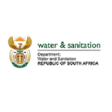 Gauteng Water and Sanitation Vacancies