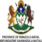 KZN Agriculture Department Vacancies