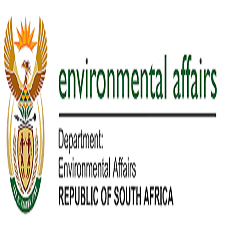 KZN Department Of Environmental Affairs Vacancies