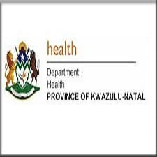 KZN Department of Health Dentist Vacancies 2021 | KZN Department of Health Dentist Jobs in Durban