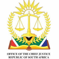 KZN Office of The Chief Justice Vacancies 2021 | KZN Office of The Chief Justice Jobs in Durban