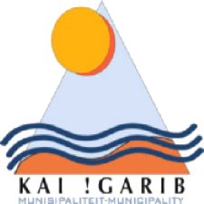 Kai !Garib Local municipality Vacancies 2021 | Kai !Garib Local vacancies | Northern Cape Municipality