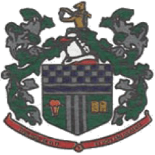 Kheis Local municipality Vacancies 2021 | Kheis Local vacancies | Northern Cape Municipality