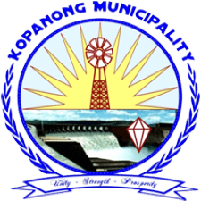 Kopanong Local municipality Vacancies 2021 | Kopanong Local vacancies | Free State Municipality
