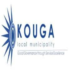Kouga Local municipality Vacancies 2021 | Kouga Local vacancies | Eastern Cape Municipality