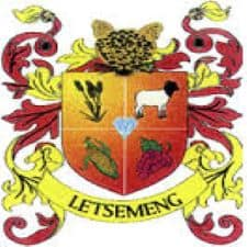Letsemeng Local municipality Vacancies 2021 | Letsemeng Local vacancies | Free State Municipality