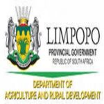 Limpopo Agriculture Department Vacancies