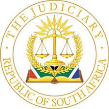 Limpopo Office of The Chief Justice Vacancies 2021 | Limpopo Office of The Chief Justice Jobs in Polokwane
