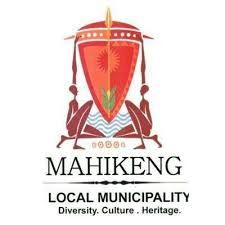 Mahikeng Local municipality Vacancies 2021 | Mahikeng Local vacancies | North West Municipality