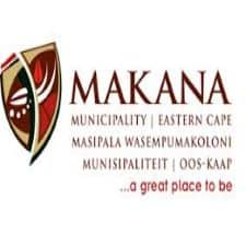 Makana Local municipality Vacancies 2021 | Makana Local Vacancies | Eastern Cape Municipality