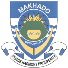 Makhado Local municipality
