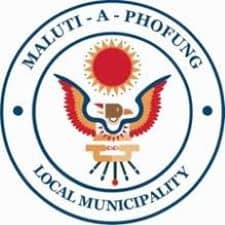 Maluti-A-Phofung Local municipality