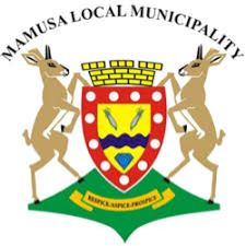 Mamusa Local municipality Vacancies 2021 | Mamusa Local vacancies | North West Municipality