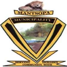 Mantsopa Local municipality