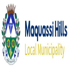 Maquassi Hills Local municipality