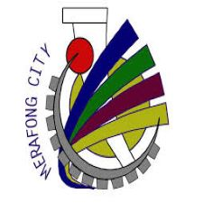 Merafong City Local municipality
