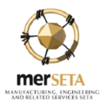 Merseta Vacancies