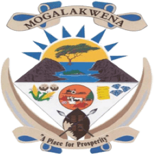 Mogalakwena Local municipality