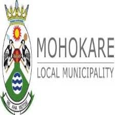 Mohokare Local municipality Vacancies 2021 | Mohokare Local vacancies | Free State Municipality