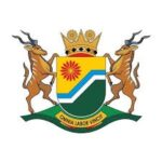 Mpumalanga Agriculture Department Vacancies