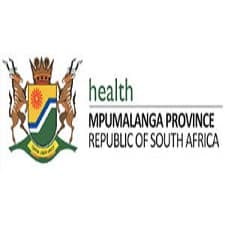 Mpumalanga Department of Health Dentist Vacancies 2021 | Mpumalanga Department of Health Dentist Jobs in Middelburg