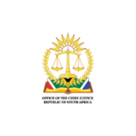 Mpumalanga Office of The Chief Justice Vacancies