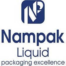 Nampak Vacancies 2021 | Nampak Jobs in Centurion