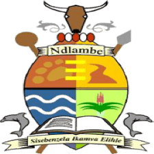 Ndlambe Local municipality Vacancies 2021 | Ndlambe Local vacancies | Eastern Cape Municipality