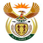 North West Department Of Environmental Affairs Vacancies 2021   North West Department Of Environmental Affairs Jobs in Mmabatho