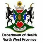 North West Department of Health Dentist  Vacancies 2021   North West Department of Health Dentist  Jobs in Mahikeng