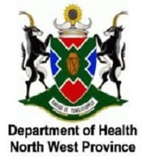 North West Department of Health Dentist  Vacancies 2021 | North West Department of Health Dentist  Jobs in Mahikeng