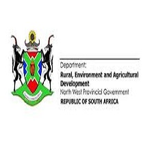 North West Rural Development Department Vacancies