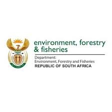 Northern Cape Department Of Environmental Affairs Vacancies 2021 | Northern Cape Department Of Environmental Affairs Jobs in Ehlanzeni