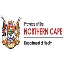 Northern Cape Department of Health Dentist Vacancies