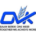 OVK Vacancies