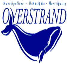 Overstrand Local municipality Local municipality Vacancies
