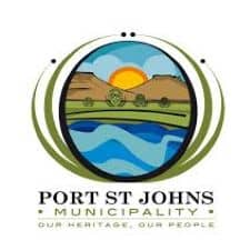 PSJ Local municipality Vacancies 2021 | Port St Johns Local vacancies | Eastern Cape Municipality