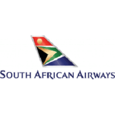 SAA Vacancies