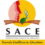 Sace Vacancies