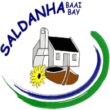 Saldanha Bay Local municipality Vacancies