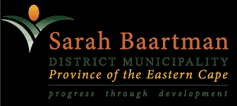 Sarah Baartman District municipality